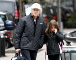 michael-douglas-bright-and-early-the-school-run-with-daughter-carys
