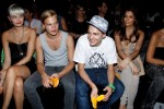 michalsky-style-nite-mercedes-benz-fashion-week-spring-summer-2011