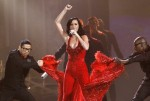 singer-katy-perry-performs-firework-the-2010-american-music-awards-los-angeles