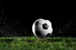 soccer-ball-motion-over-grass
