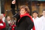 susan-boyle-performs-songs-from-her-christmas-album-the-today-show-nyc