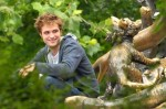 twilight-star-robert-pattinson-daybreak-continue-shooting-the-movie-remember