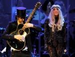 yoko-ono-performs-are-plastic-ono-band-the-orpheum-theater-night