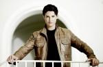 Fady Maalouf arbeitet schon an drittem Album - Musik News