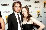 12th-annual-hollywood-film-festival-awards-gala-arrivals