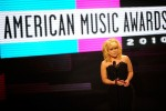 2010-american-music-awards-show
