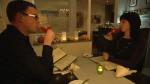 """""""ZDF.reportage"""" begleitet Paare, die sich nur am Wochenende sehen - TV News"""