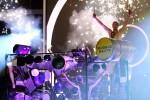 Bubble Beatz im Finale vom Supertalent 2010