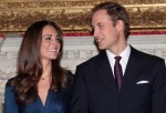 clarence-house-announce-the-engagement-prince-william-kate-middleton