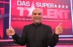 das-supertalent-finale