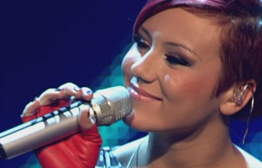 Esra im Finale von Popstars 2010 - Sie wird verlieren!