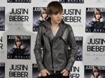 Justin Bieber und Selena Gomez: Knutschen die da etwa doch? - Promi Klatsch und Tratsch