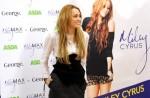 Wird Miley Cyrus die neue Britney Spears? - Promi Klatsch und Tratsch
