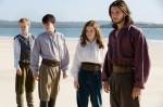 """""""Die Chroniken von Narnia: Die Reise auf der Morgenröte"""": Trailer und Inhalt - Kino News"""