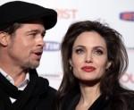So feiert Angelina Jolie mit Familie Weihnachten - Promi Klatsch und Tratsch