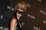vogue-90th-anniversary-party-paris-fashion-week-ready-wear-2011
