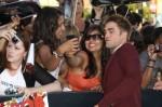 Robert Pattinson und Kristen Stewart: Dumme Spekulationen - Promi Klatsch und Tratsch