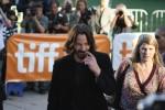 Gerüchteküche: Zwei neue Matrix Filme mit Keanu Reeves? - Kino News