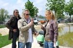 """SOKO Wien"": Verbrecherjagd auf der Donau - TV News"