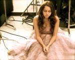 Miley Cyrus 164