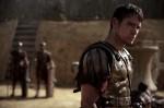 Channing Tatum in Der Adler der Neunten Legion
