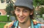 Paul Stuchlik beim Casting zu DSDS 2011