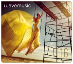 Cover - Wavemusic 16