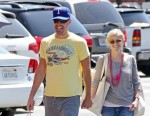 file-reese-witherspoon-and-boyfriend-jim-toth-are-engaged