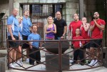 """Fort Boyard"" ab 11. Januar 2011 - TV News"