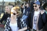 twilight-stars-kristen-stewart-and-robert-pattinson-hide-behind-shades-they-arrive-into-lax-after-long-weekend-canada