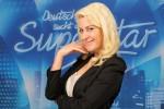 DSDS 2011: Albresha Iljazi nach
