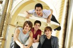 Big Time Rush thumb
