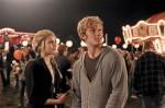 Ich bin Nummer Vier: Trailer, Bilder und Inhalt zum Film mit Alex Pettyfer - Kino News