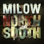 Milow - Cover - North And South