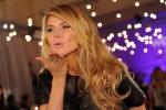 GNTM 2011: Wie soll ein Model sein? Die große Ratlosigkeit! - TV News