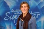 DSDS 2011: Felix Hahnsch bringt Opfer für die Show! - TV News