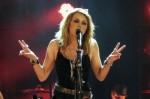 Miley Cyrus: Hannah Montana hat die Familie zerstört! - Promi Klatsch und Tratsch