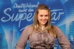 Nina Richel (17) aus Giesen