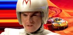 "Rasant-grelle Anime-Action: ""Speed Racer"" auf ProSieben - TV News"