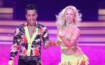 Let`s Dance 2011: Checker und sonst nix! Thomas Karagolan und Sarah Latton können nicht überzeugen - TV News