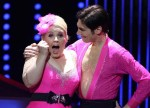 Let's Dance 2011:Maite begeistert!! Maite Kelly und Christian Polanc - TV News