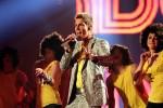 DSDS 2011: Norman Langen erzeugt Tränen der Rührung - Promi Klatsch und Tratsch