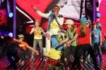 DSDS 2011: Pietro Lombardi freut sich auf kleine Schwester - Promi Klatsch und Tratsch