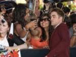 Robert Pattinson: Erfolg verbaut ihm Möglichkeiten! - Promi Klatsch und Tratsch