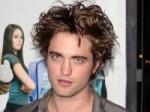 Robert Pattinson: Vampire prägen sein Frauenbild - Promi Klatsch und Tratsch