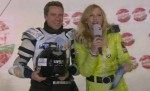 TV Total Wok WM 2011: Alle Ergebnisse des Rennens! - TV News