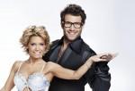 Sylvie van der Vaart: Jetzt schon Stress mit Let's Dance Jury? - TV News