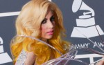 Lady GaGa: James Last ist Fan! - Promi Klatsch und Tratsch