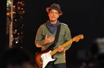 "Bruno Mars - ""Wetten, Dass..?"" Game and Entertainment Television Series in Augsburg"
