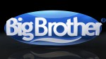 Big Brother 2011: Jordan auf der Flucht! - TV News